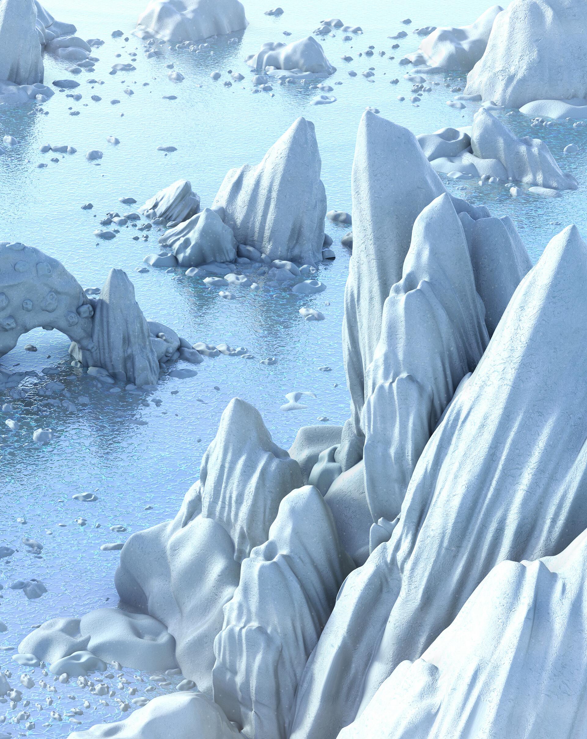 Marc mons arctic2