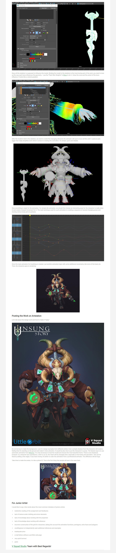 Vsqux studio our article 2