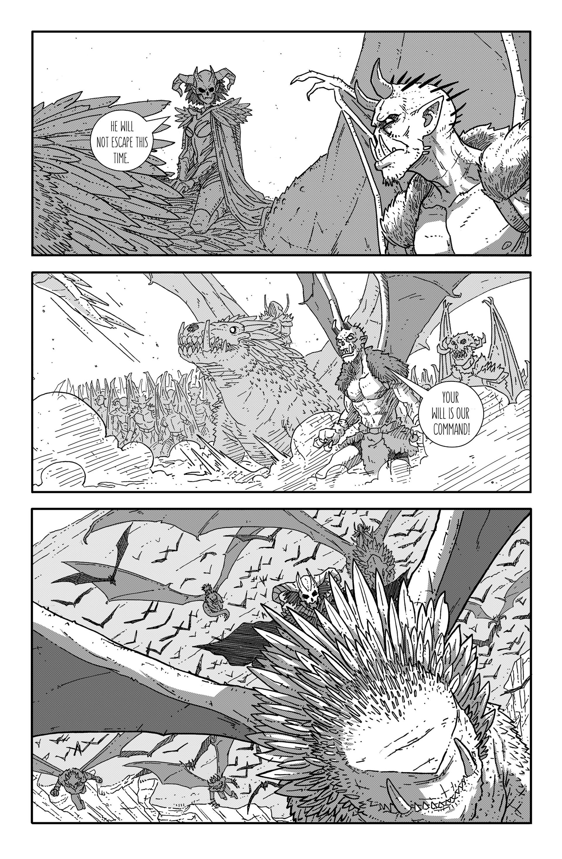 Andrew sebastian kwan gel issue 1 pg13