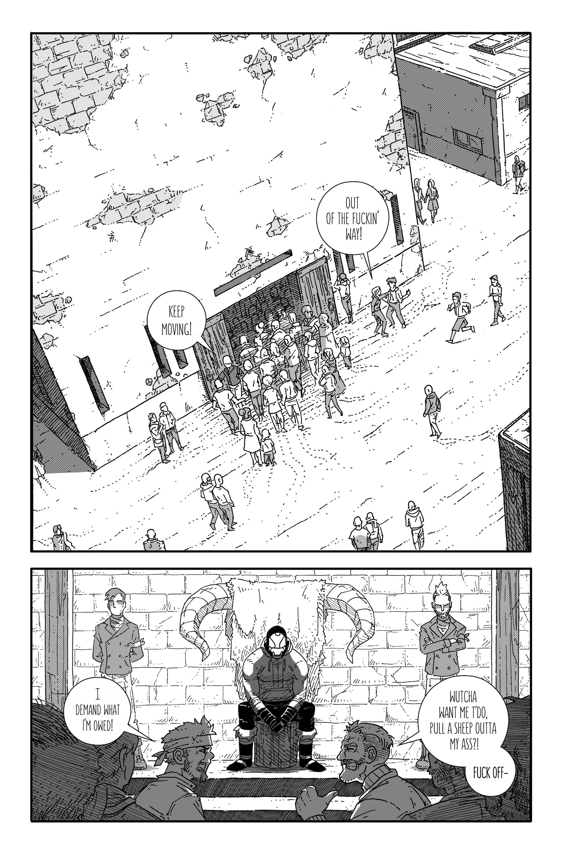 Andrew sebastian kwan gel issue 1 pg14