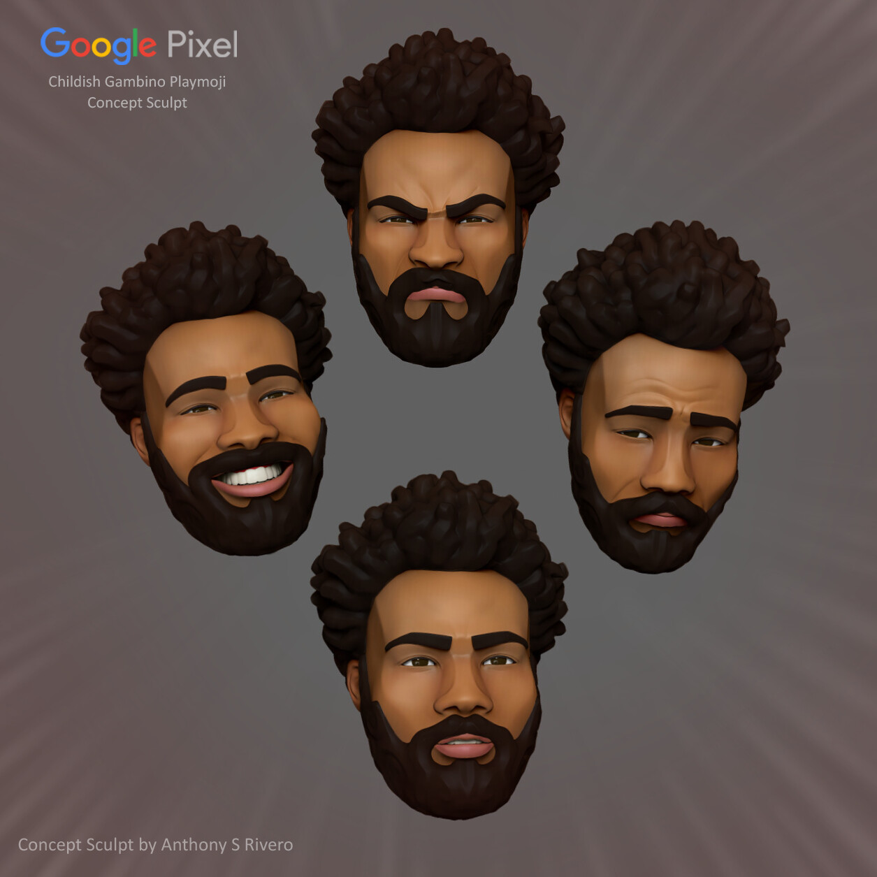 Anthony rivero facialexpressions portfolio copy