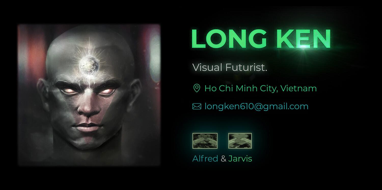 Long ken cardvis 03 rs