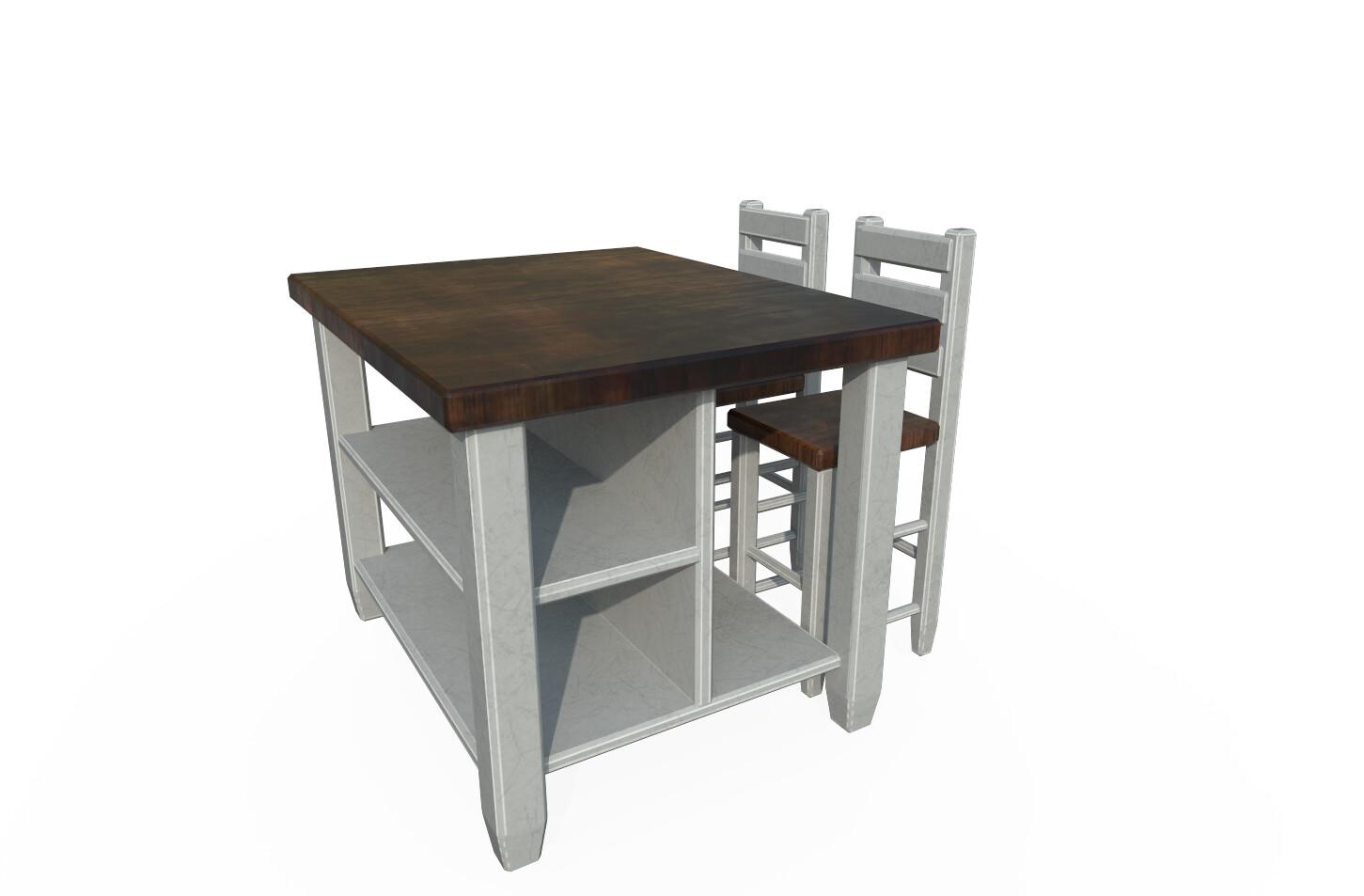 Joseph moniz breakfasttable001c