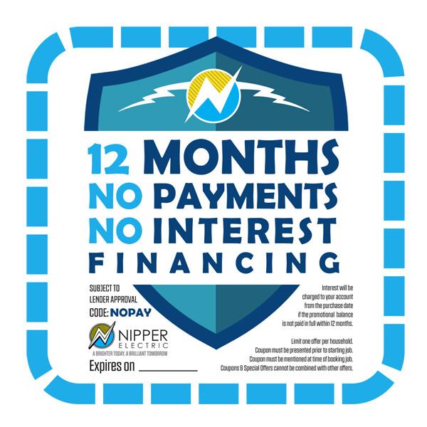 Steve rampton steve rampton financing2