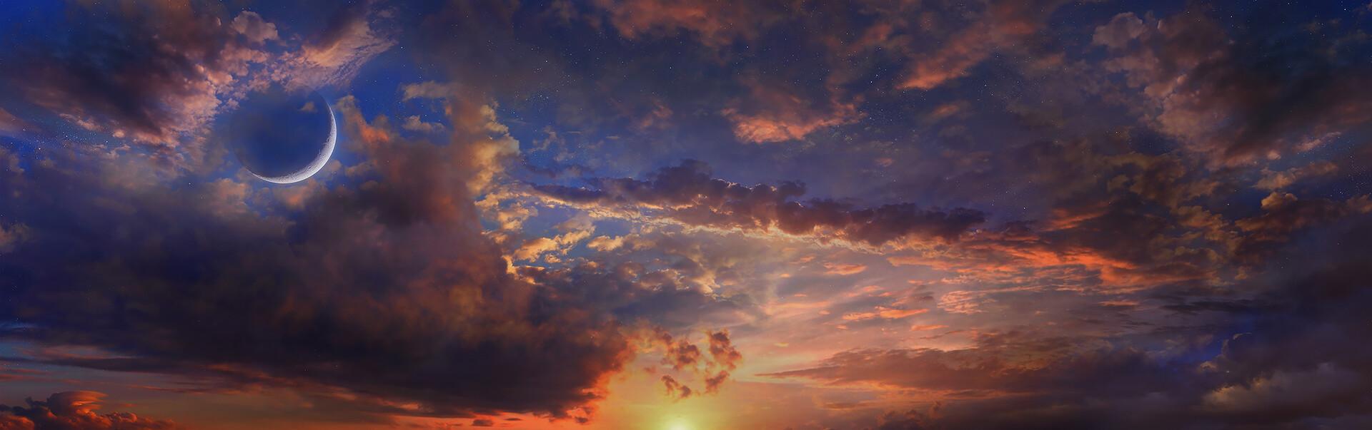 Scott richard sunset 052819 by scott richard
