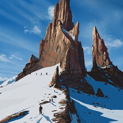 Raphael lacoste montagne pass copy
