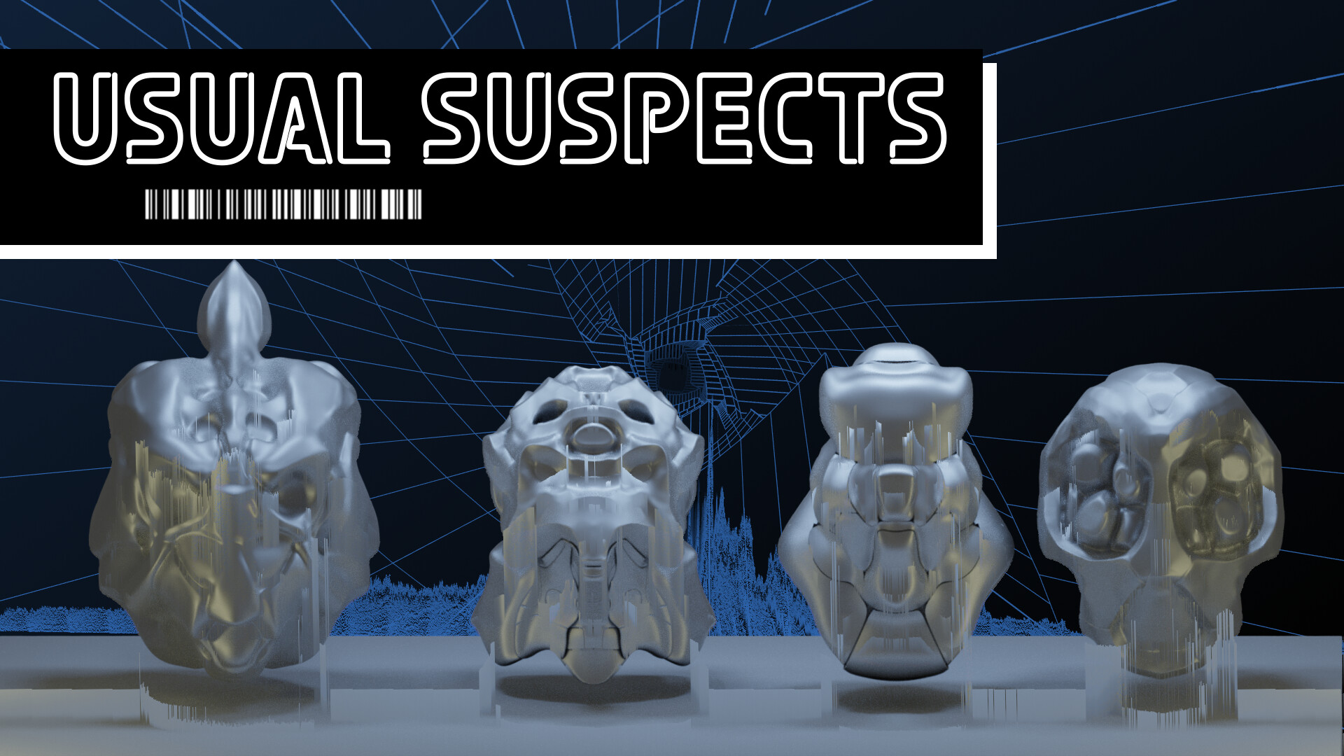 Kris hyde usual suspects 00000