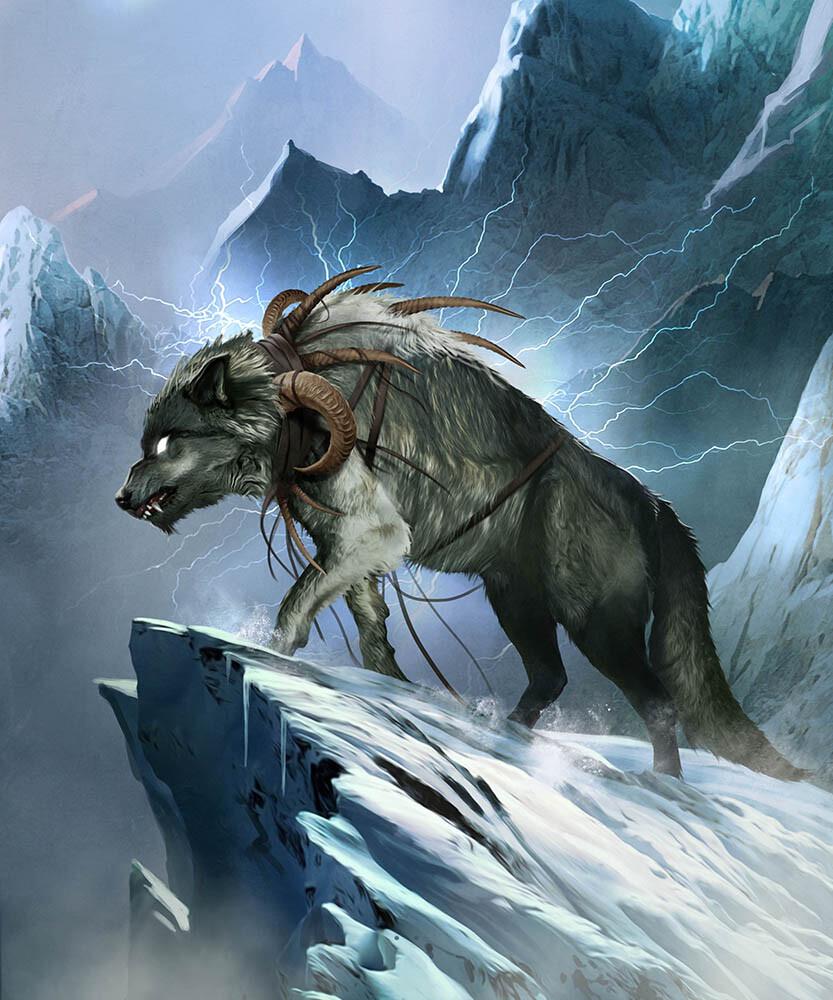 Benjamin carre wolf2c