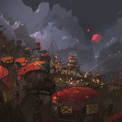 Ismail inceoglu pip meeting