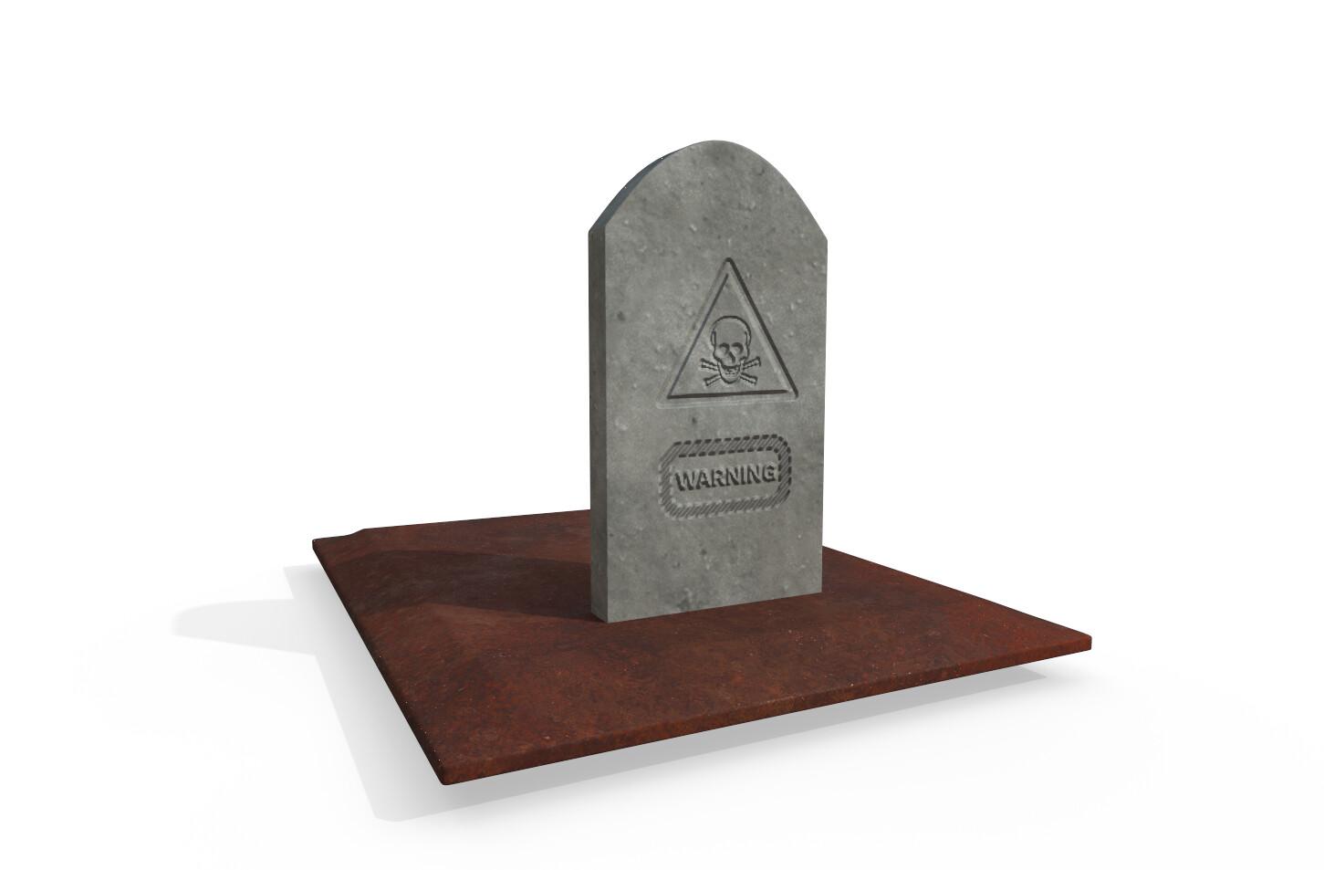 Joseph moniz headstone001c