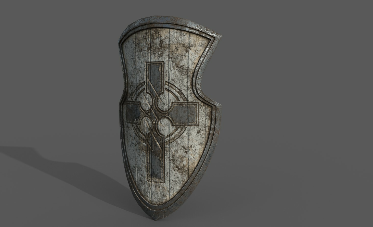 Prop Shield.