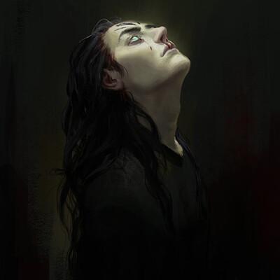 Giselle almeida malachiasz portrait