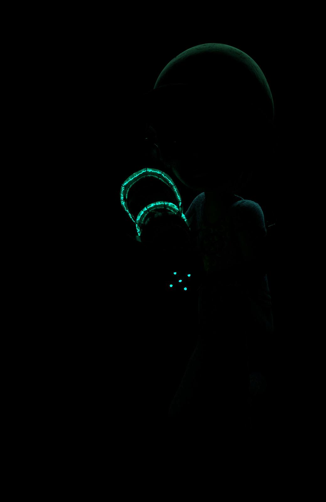 lighting breakdown