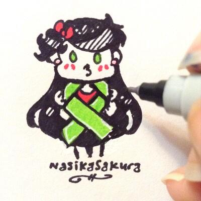 Nasika sakura fullsizerender 3
