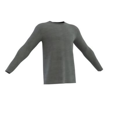 Victoria jimoh grey 5