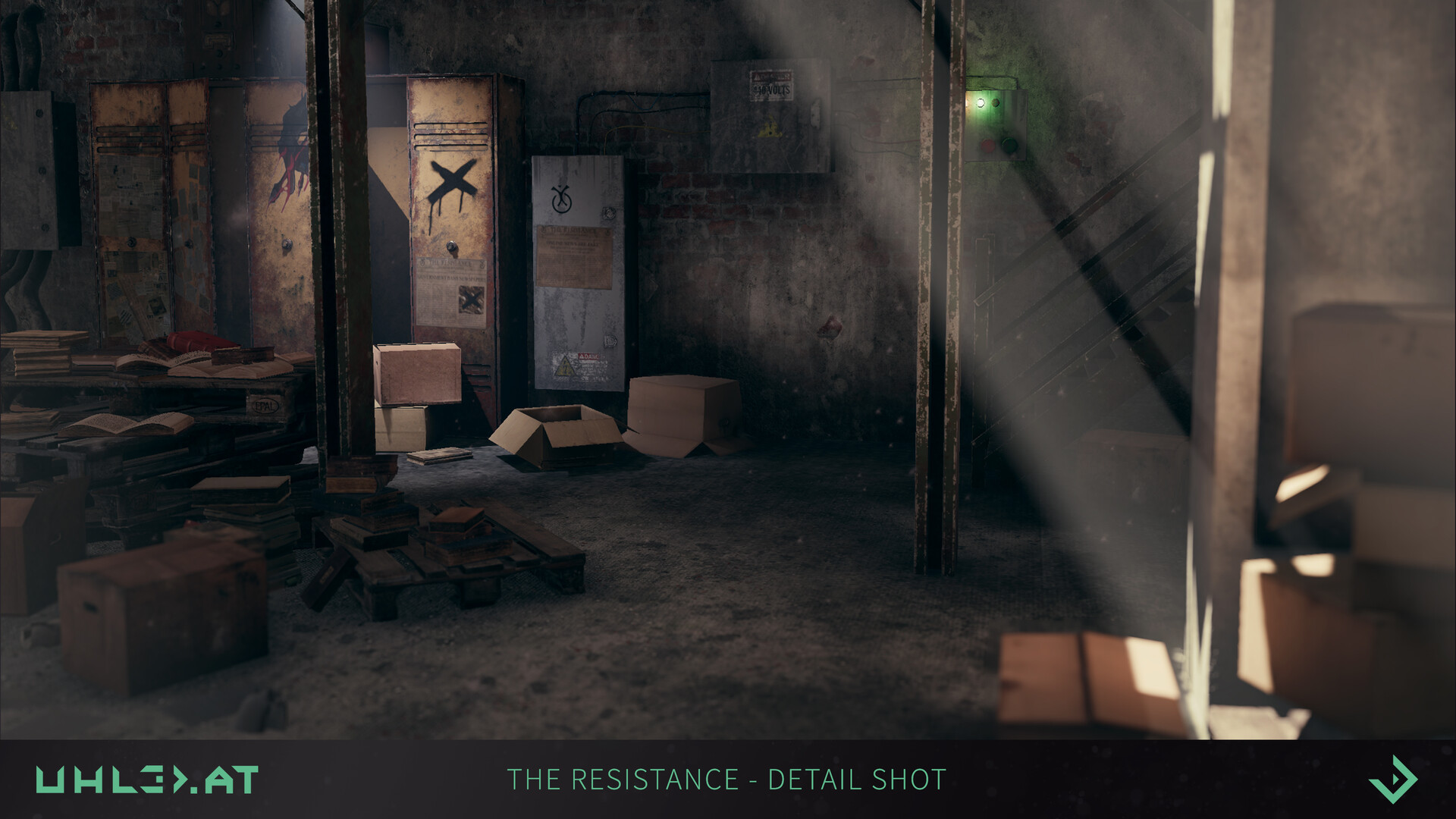 Dominik uhl the resistance detailshot 06