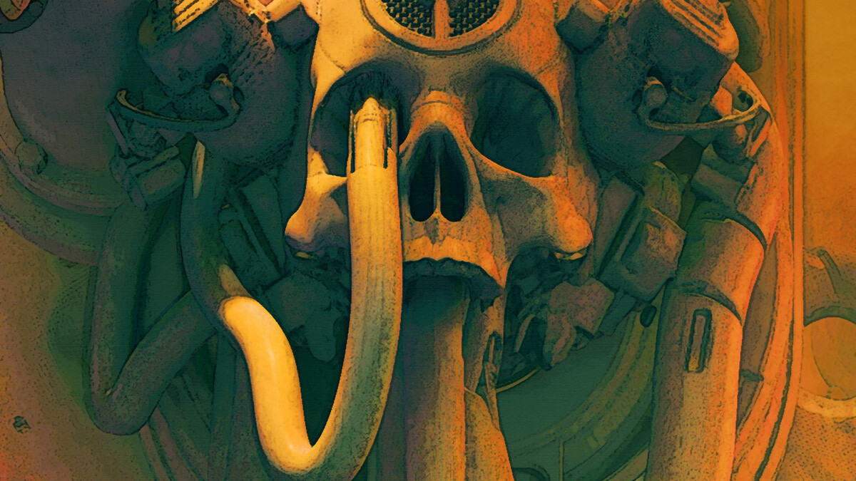 Pascal blanche necrom detail02