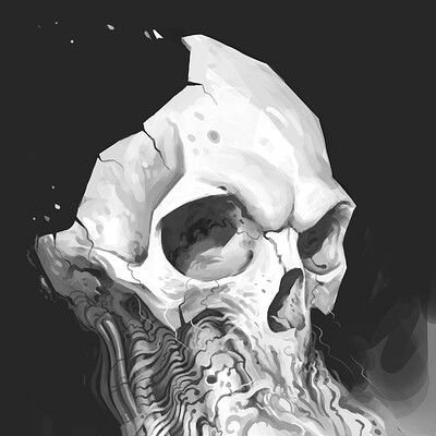 Gregor kari untitled 2