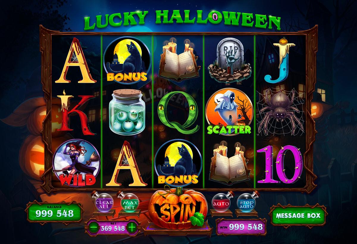 casino x app