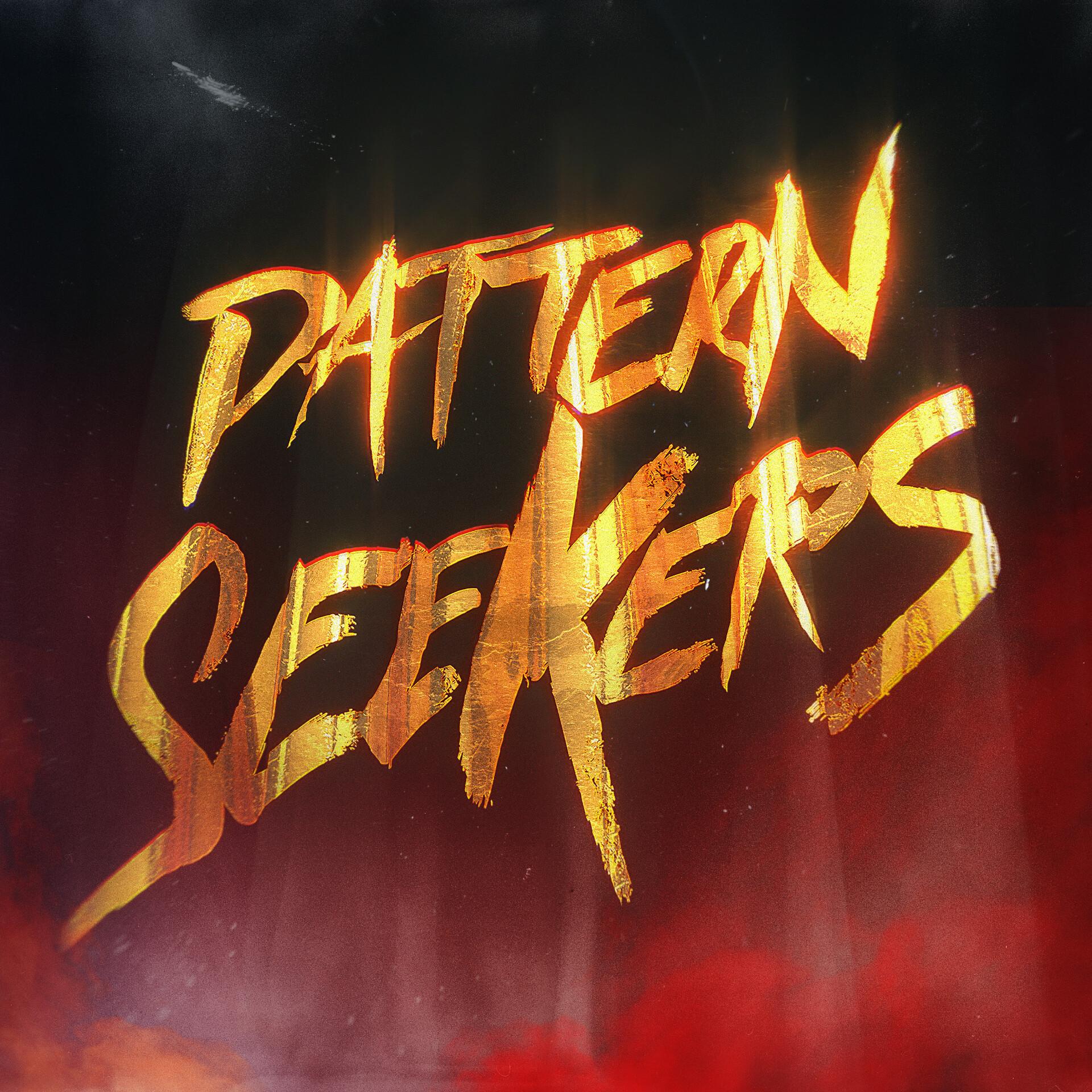 Long ken patternseekers layered 2k edit