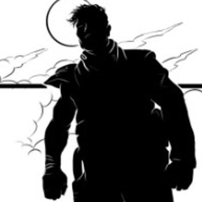 Lance laspina as storyboardsamples 03