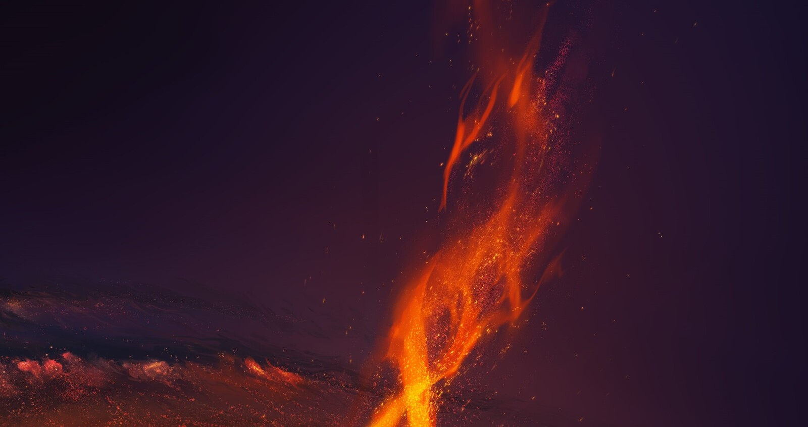 Bonfire-Detail1