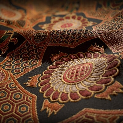 Carla tang fabric ancient embroidery preview 02