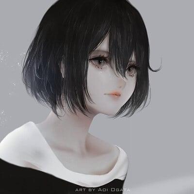 Aoi ogata remtsu3 21