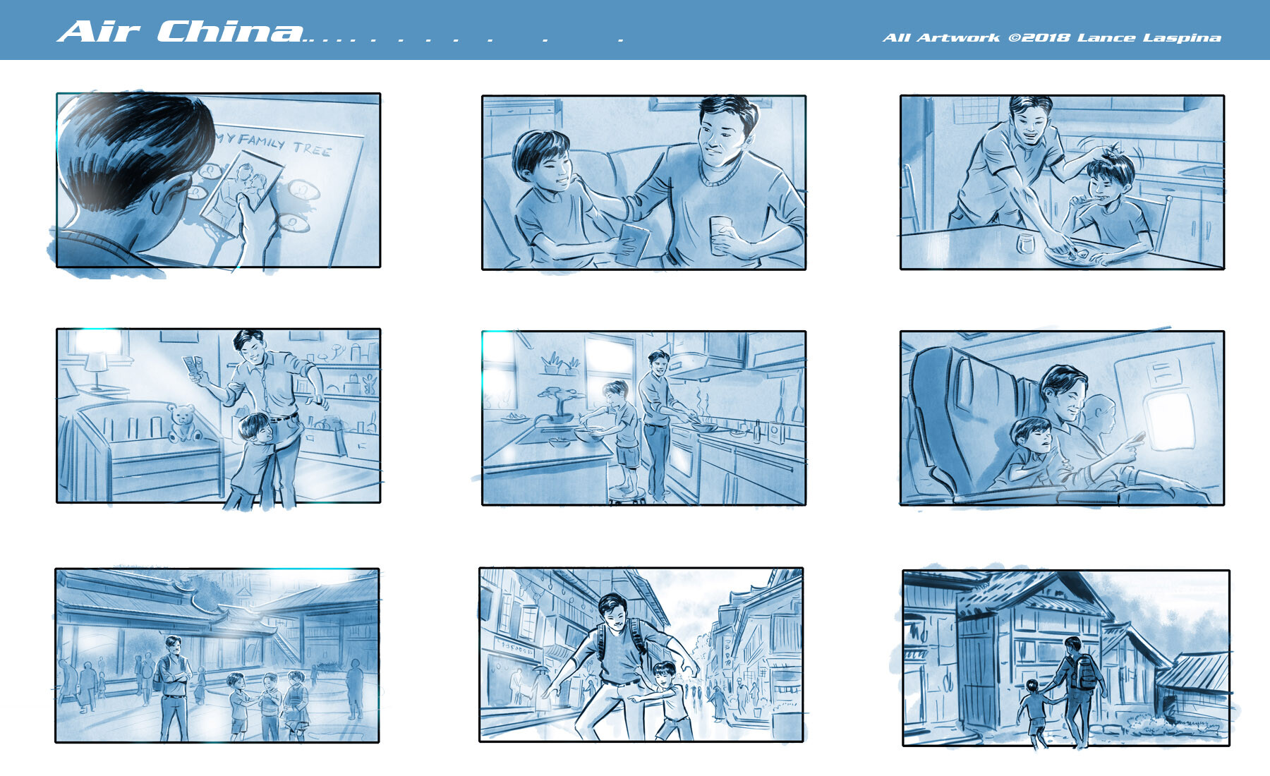 Lance laspina as storyboardsamples 06
