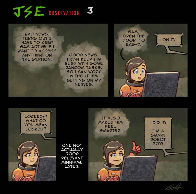 JSE comic 3