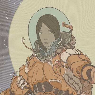 Todd kale astronaut 03d