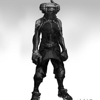 Erik nilsson scifidesign01