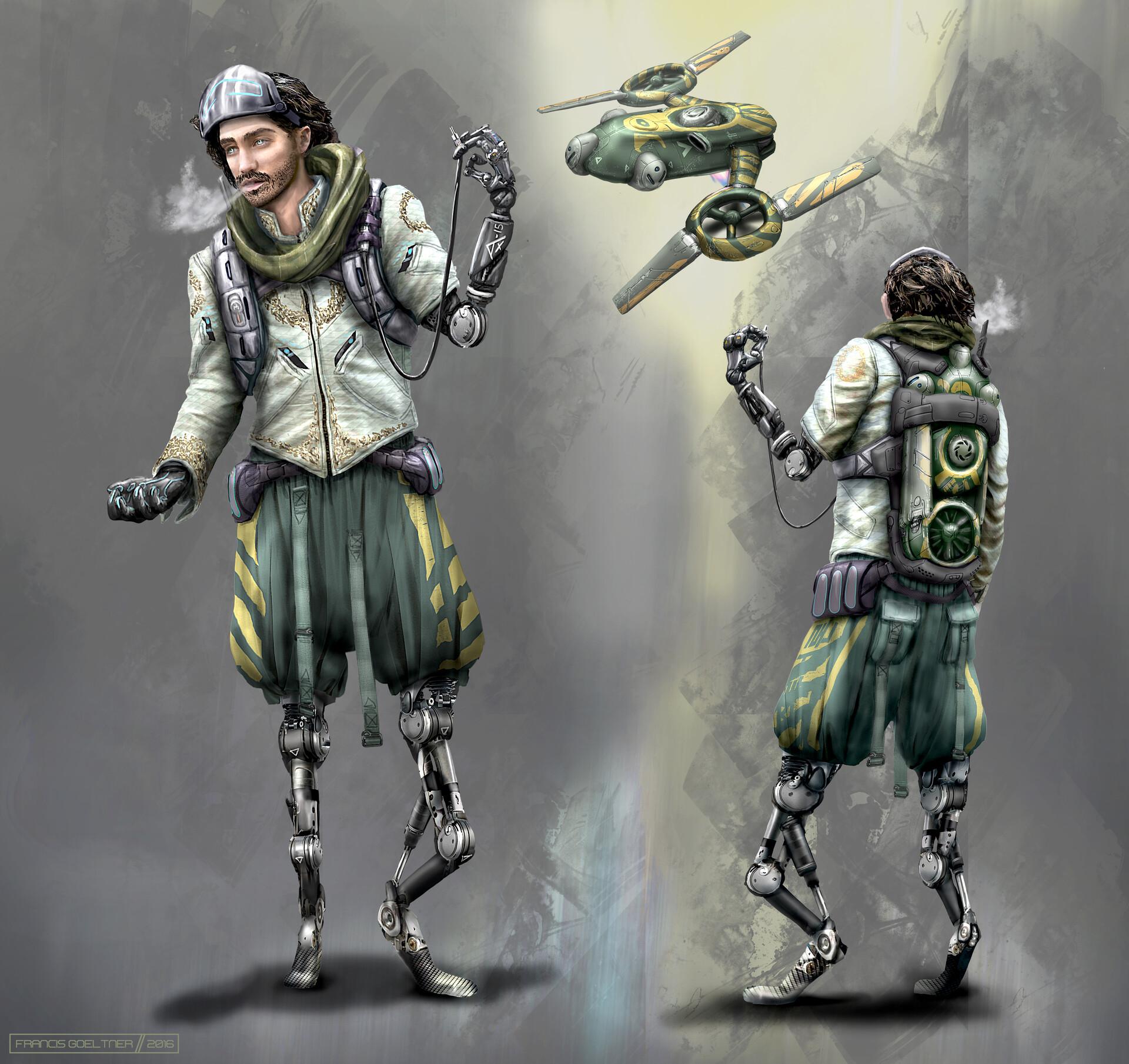 Francis goeltner galatahop character final02