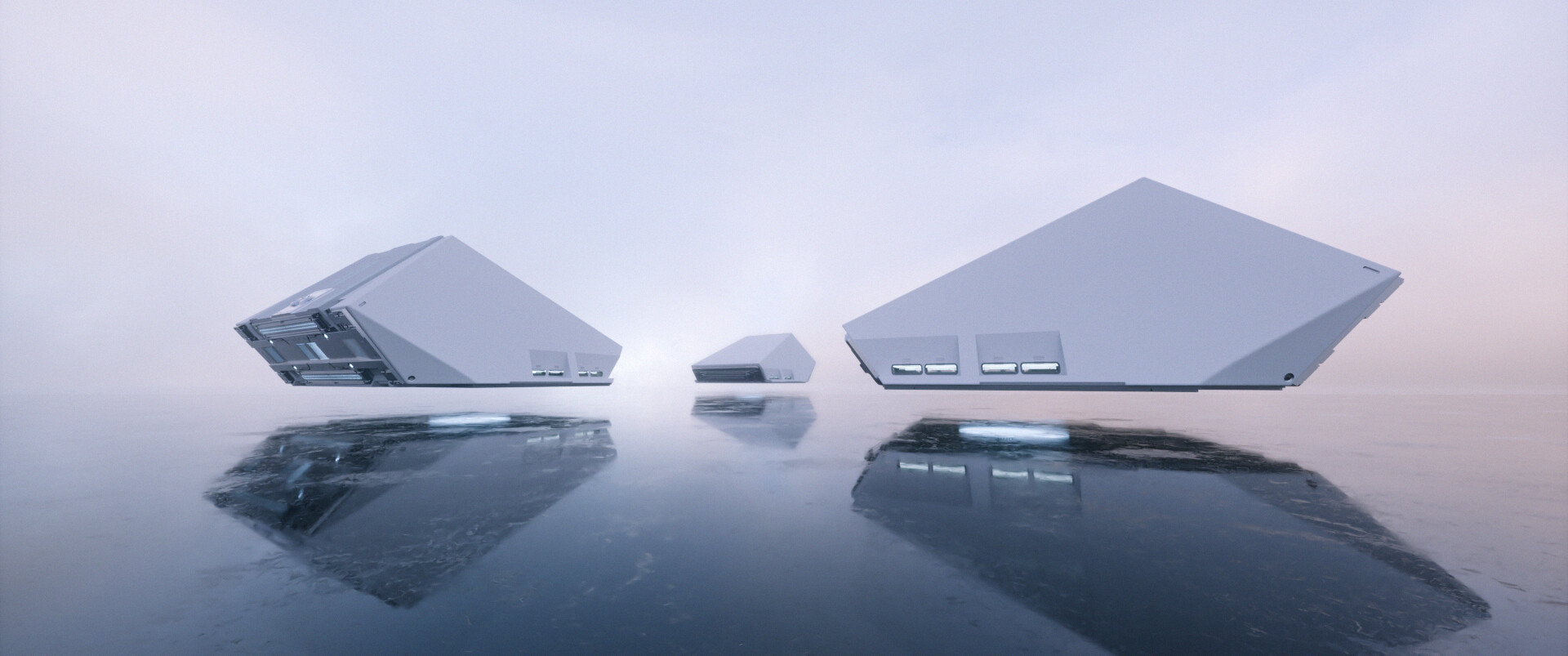 Mark chang 0 0003 floating building v2