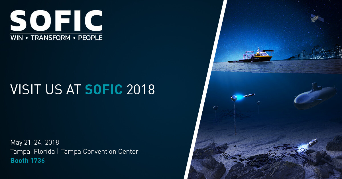 Morgan ward sofic2018 x