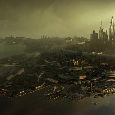 Samuel aaron whitehex jama city concept 01