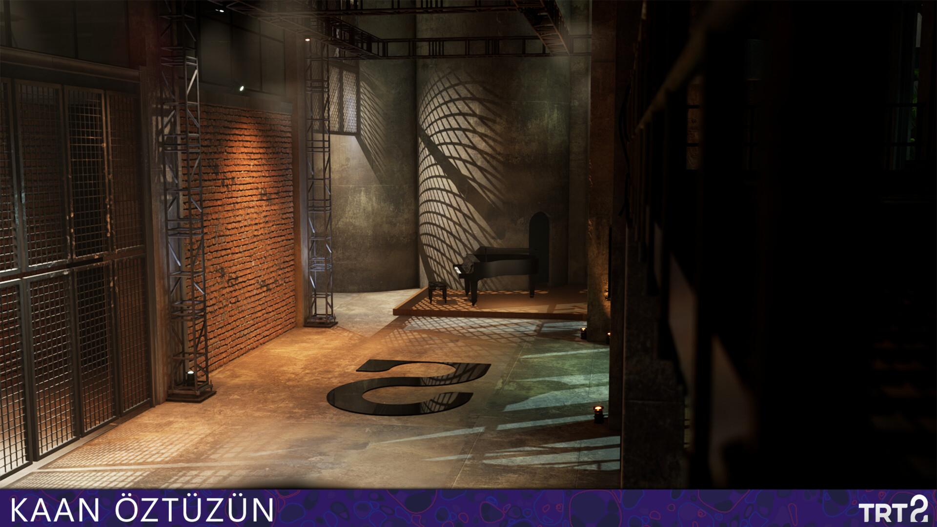 kaan-oztuzun-trt2-factory-kaanoztuzun-03-artstation.jpg