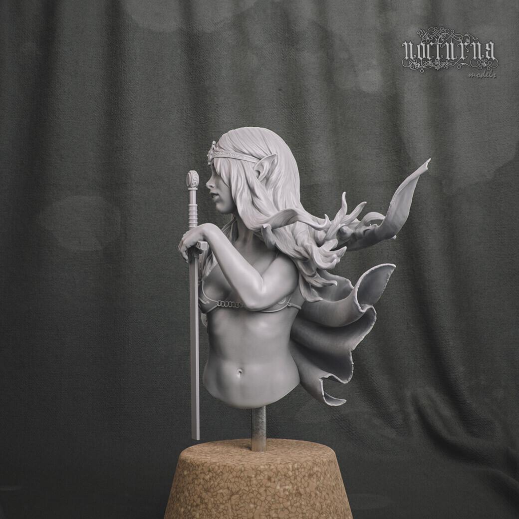 Martin nikolov clay02