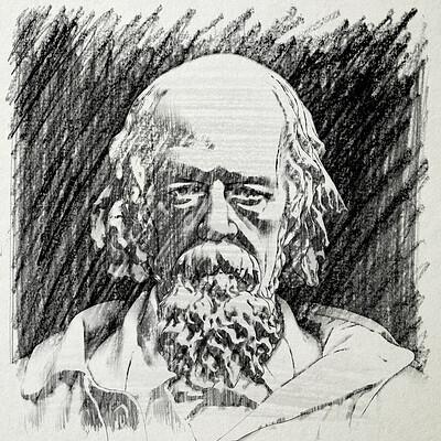 Quadmech juan paulo mardonez sketch 02