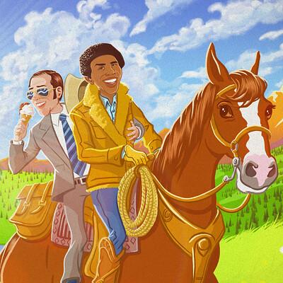 Lance laspina b j cowboycolor final