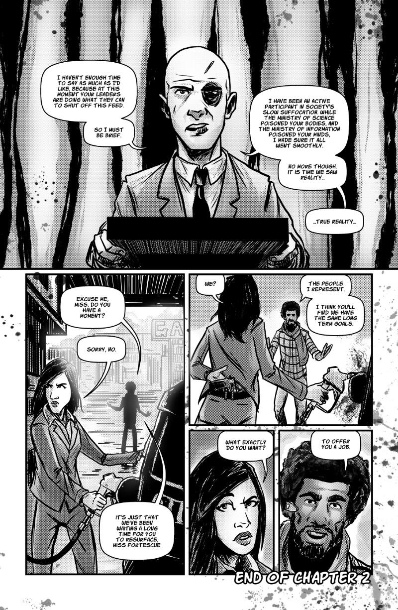Randy haldeman page 025
