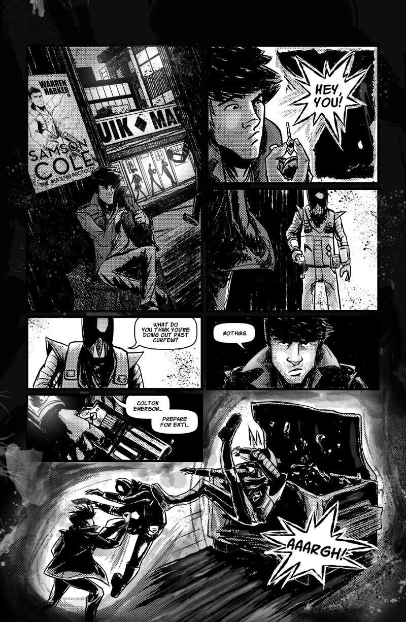 Randy haldeman page 010