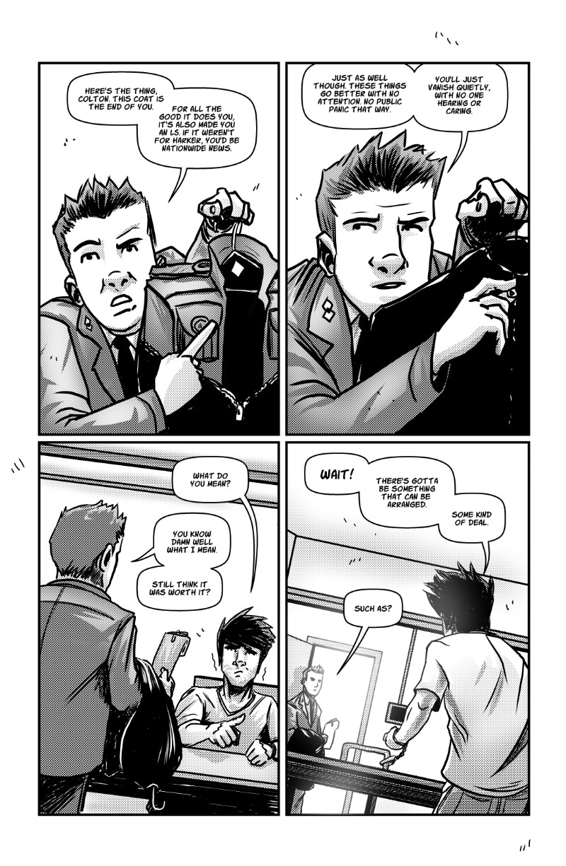 Chapter 2 Page 21
