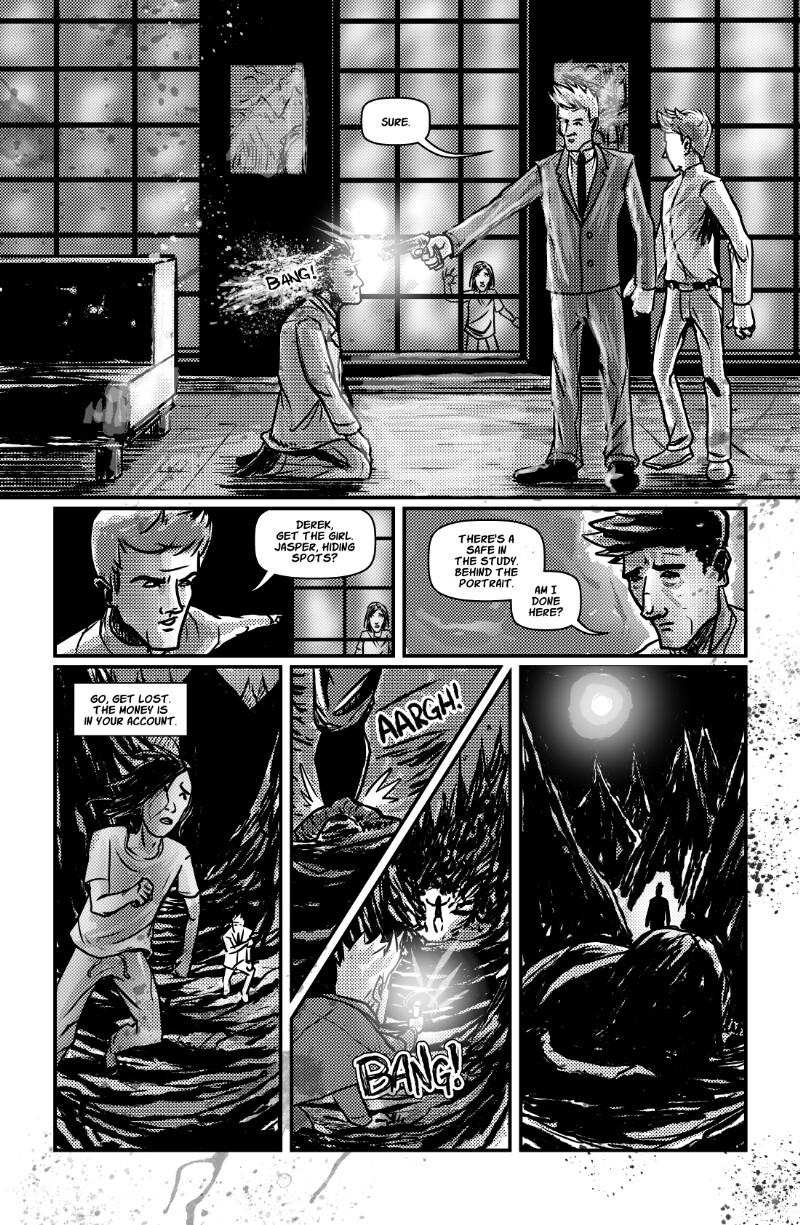 Randy haldeman page 016