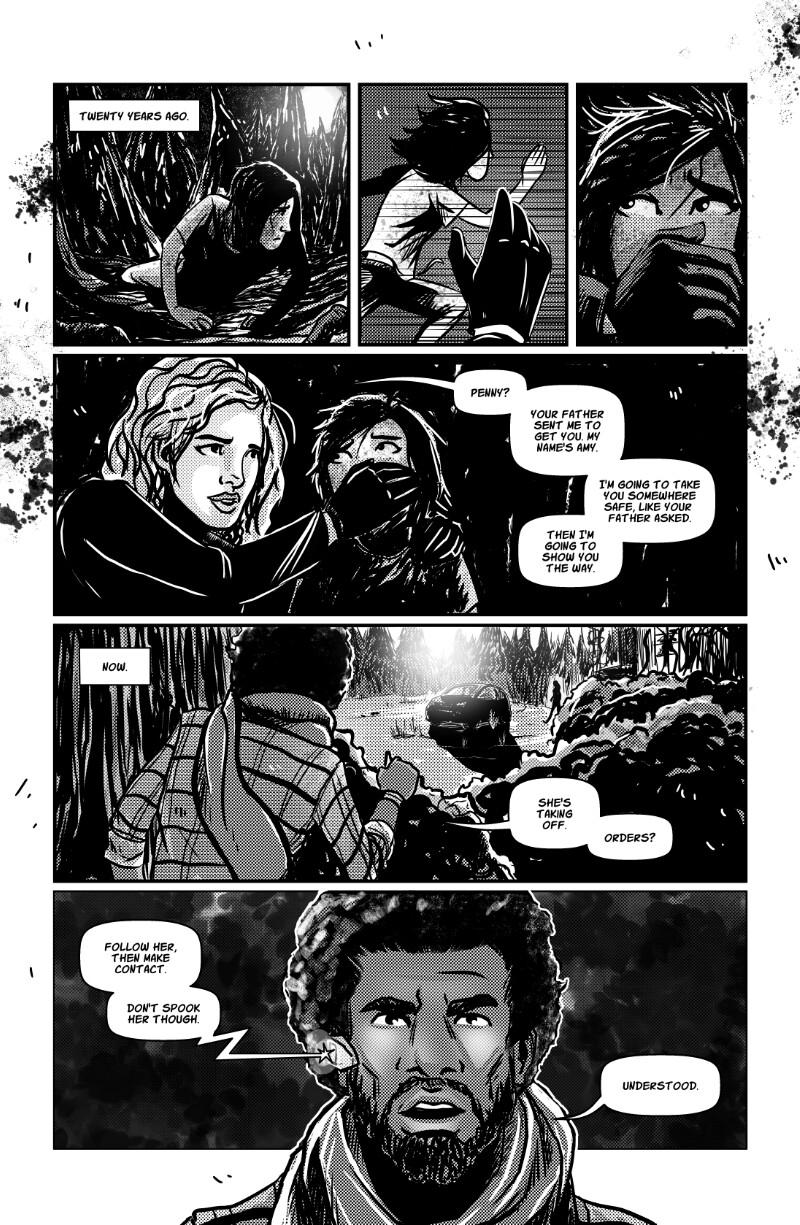 Randy haldeman page 022
