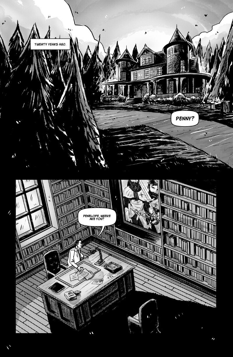 Randy haldeman page 001