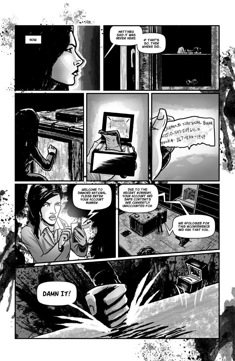 Randy haldeman page 018