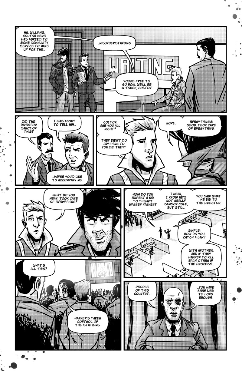 Chapter 2 Page 24