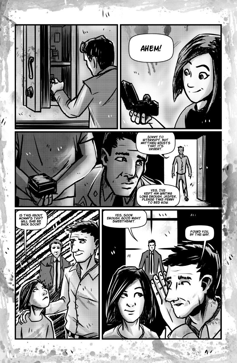 Randy haldeman page 003