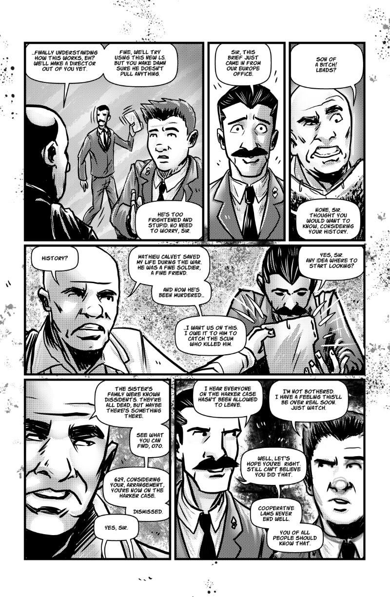 Randy haldeman page 002